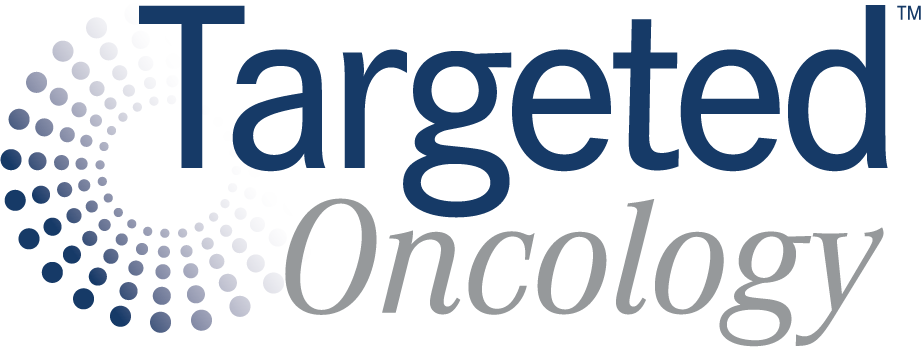 Targeted Oncology - Immunotherapy, Biomarkers, and Cancer Pathways
